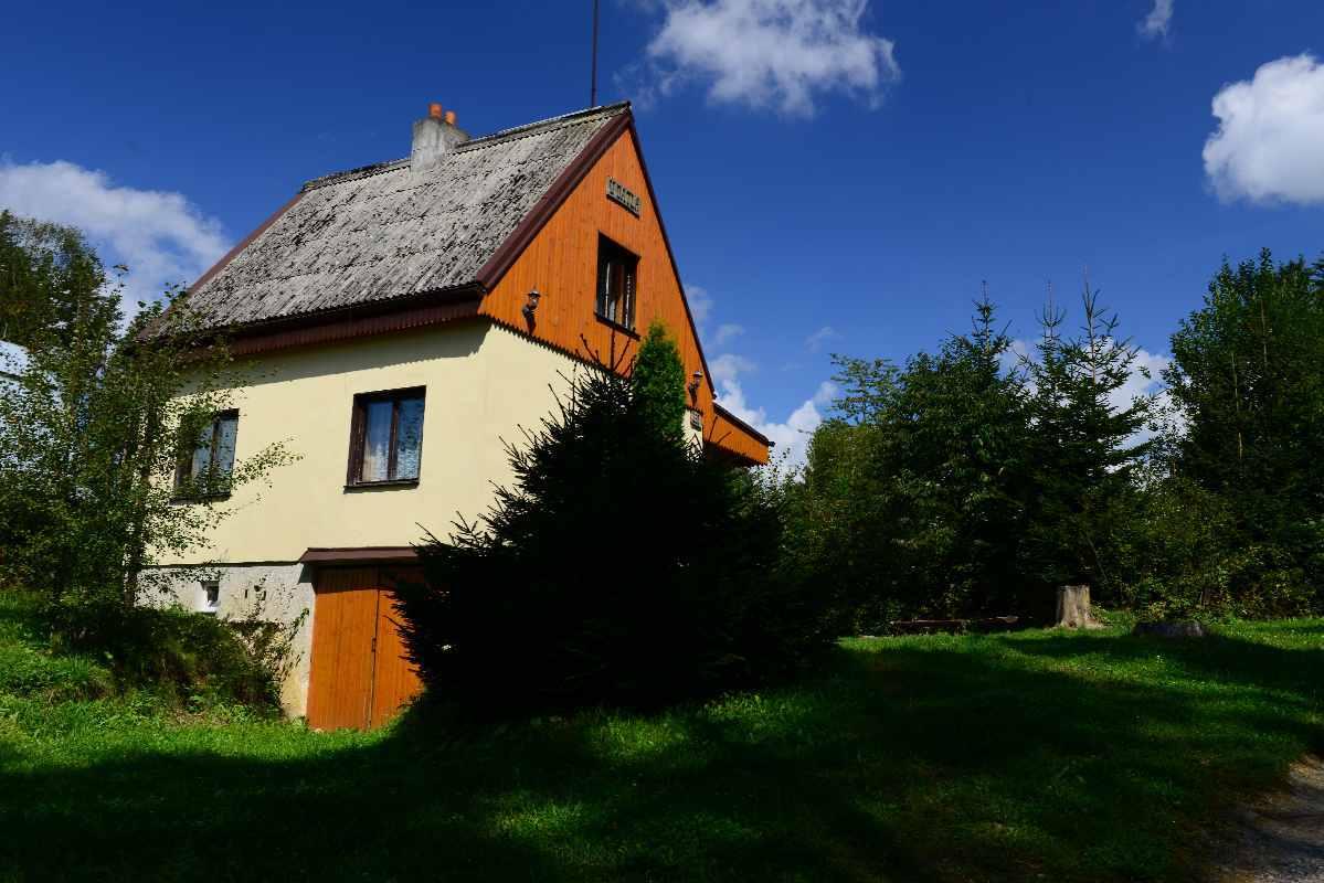 chaty-jedovnice-013